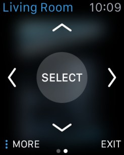 screen390x390-12