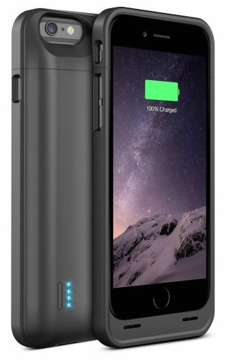 unu-dx-protective-iphone-6-battery-case-sale-01