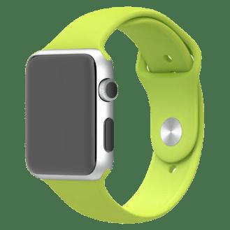 watchdots-black-green-front_1024x1024