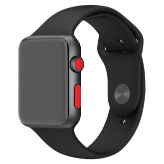 watchdots-red-black-front_1024x1024