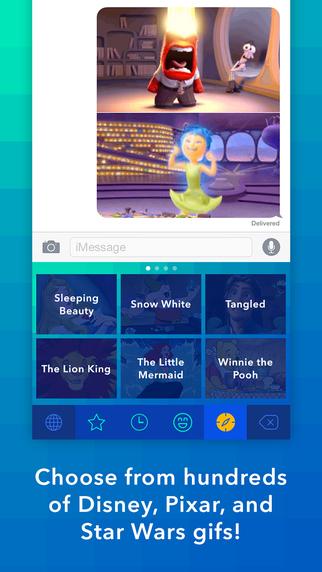 disney-gif-app-1