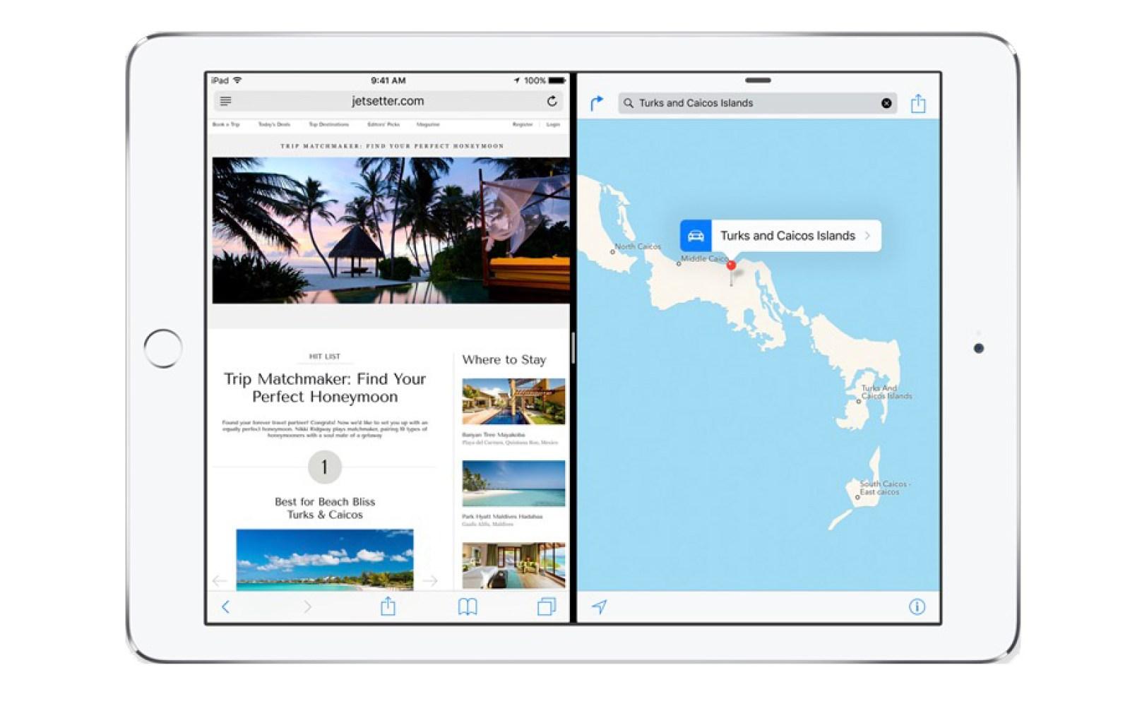 How-To: Prepare your iPhone, iPad or Mac for iOS 9 + OS X El Capitan public betas