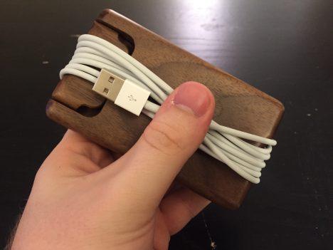 Pocket Stand 2