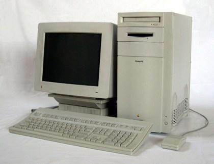 powermac9500