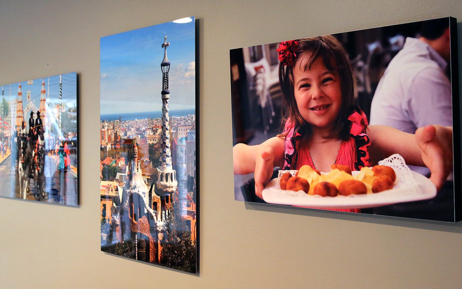 How To Go Beyond OS X Photos Make Amazing Wall Art From Your Macs Pictures Part 1