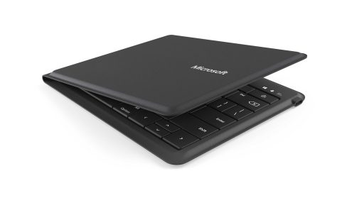 microsoft-foldable-keyboard-01
