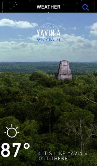 Star Wars-app-new-05