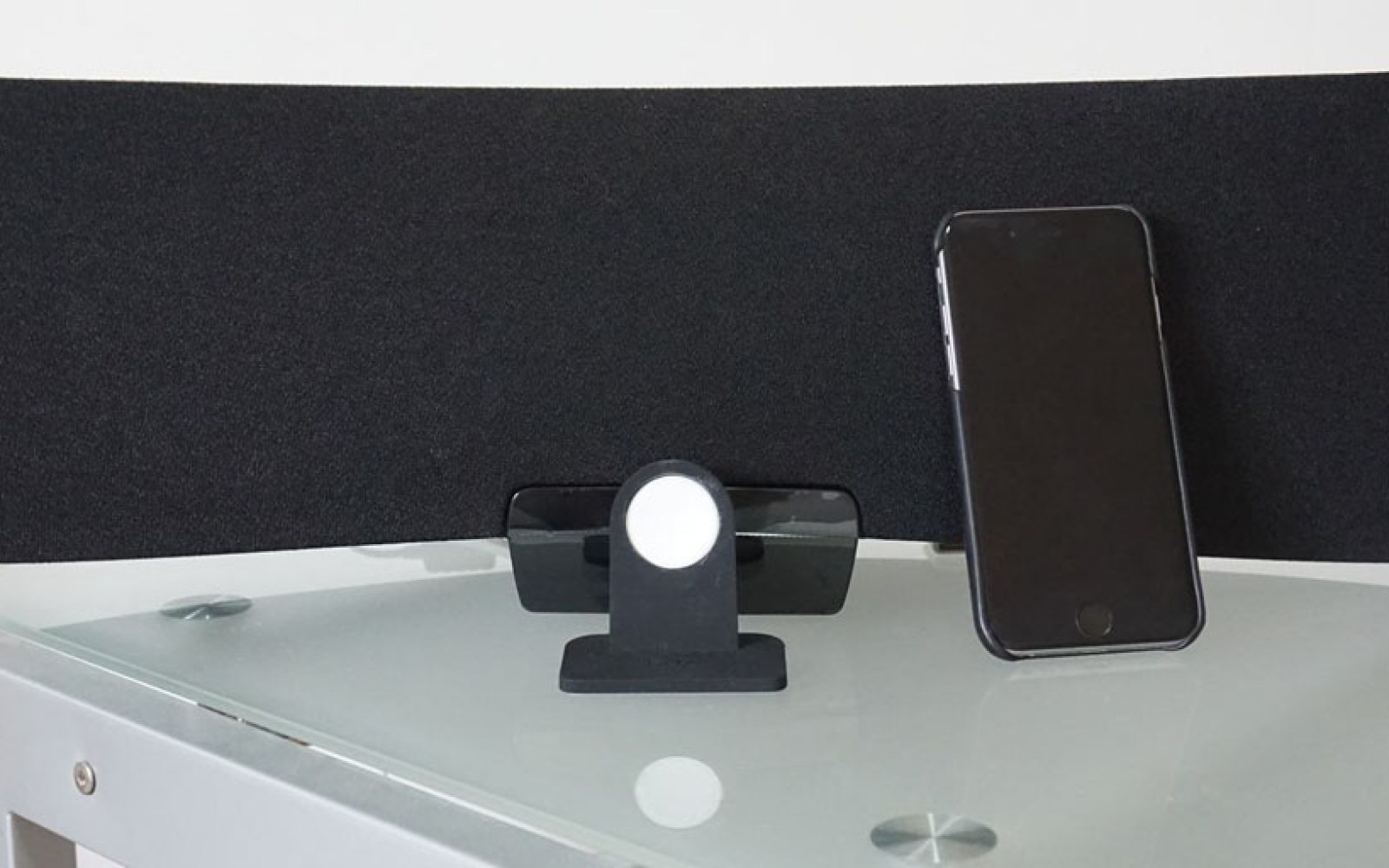 How-To: Get yourself an affordable multi-room AirPlay setup