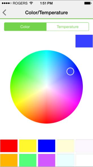 Belkin-Wemo-app-02