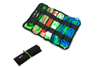 Cable-organizer-01