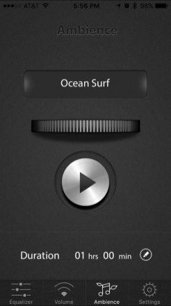 Spatia app 2