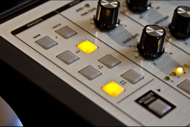The Logic Pros-Sub Phatty Review-06