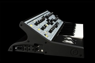 The Logic Pros-Sub Phatty Review-08