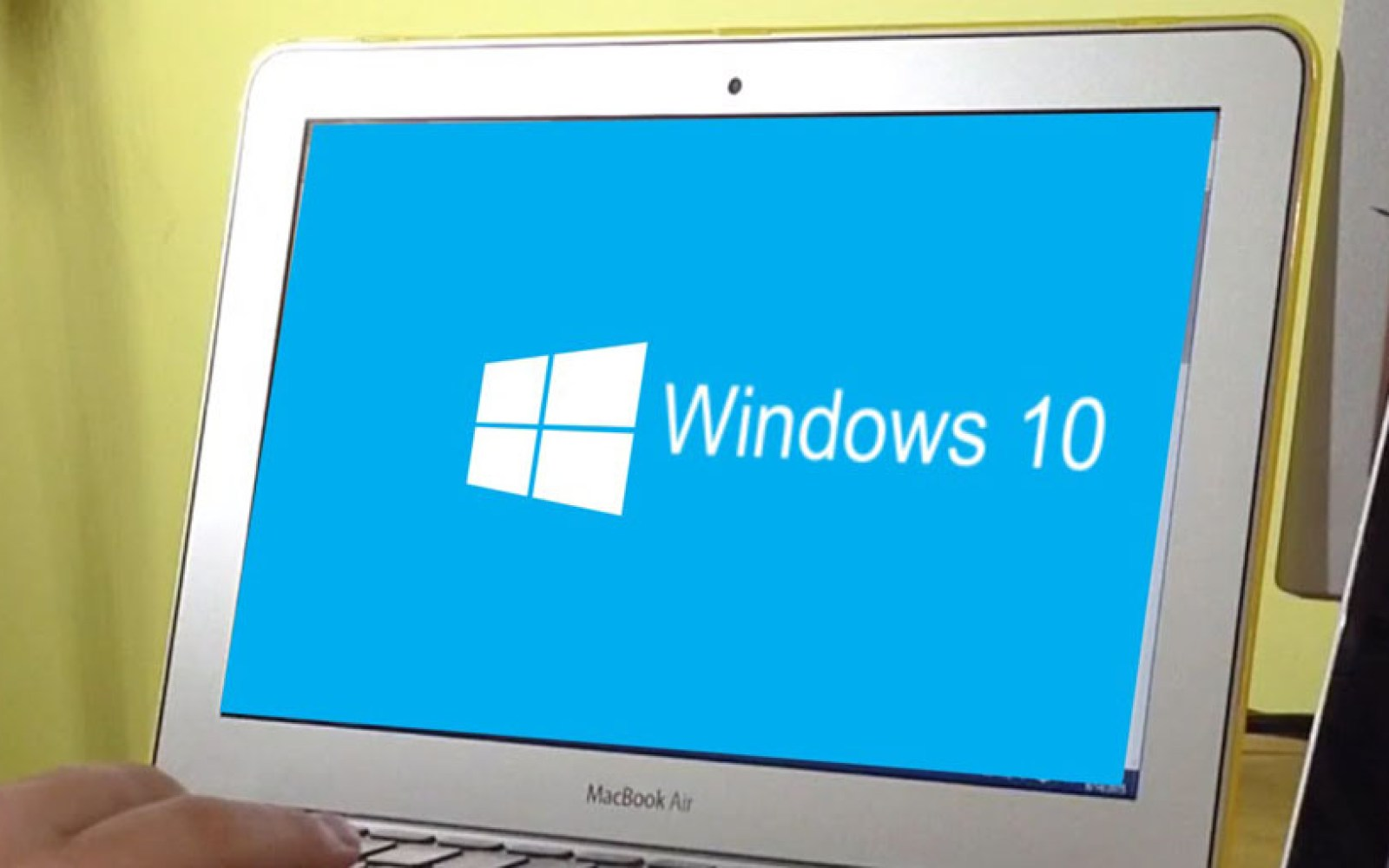Boot Camp now supports 64-bit Windows 10 on a wide range of Macs dating back to 2012