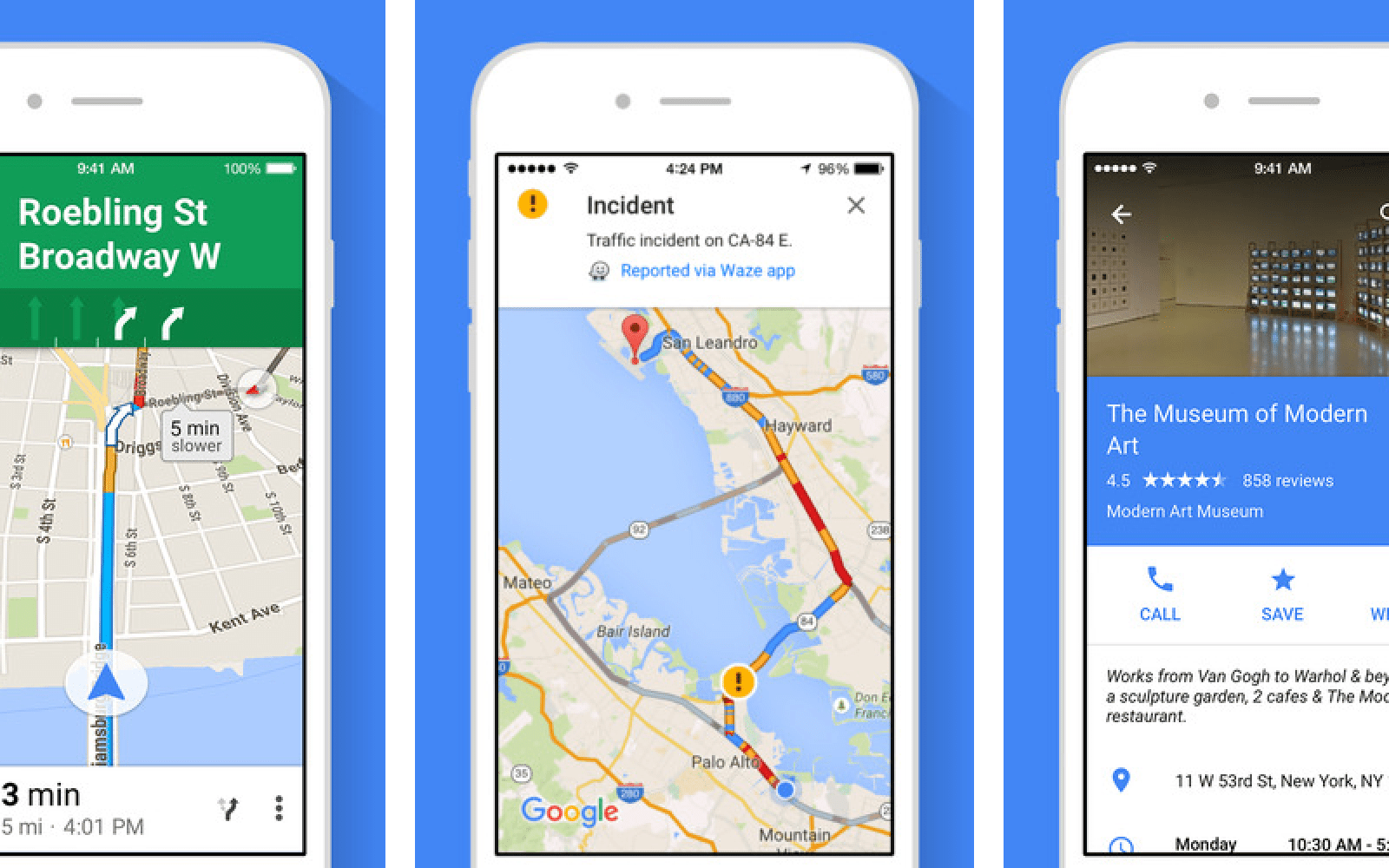 Google Maps comes to the Apple Watch in latest iOS app ... on online maps, aerial maps, android maps, ipad maps, gogole maps, waze maps, bing maps, msn maps, amazon fire phone maps, googlr maps, goolge maps, search maps, iphone maps, topographic maps, microsoft maps, googie maps, aeronautical maps, gppgle maps, road map usa states maps, stanford university maps,