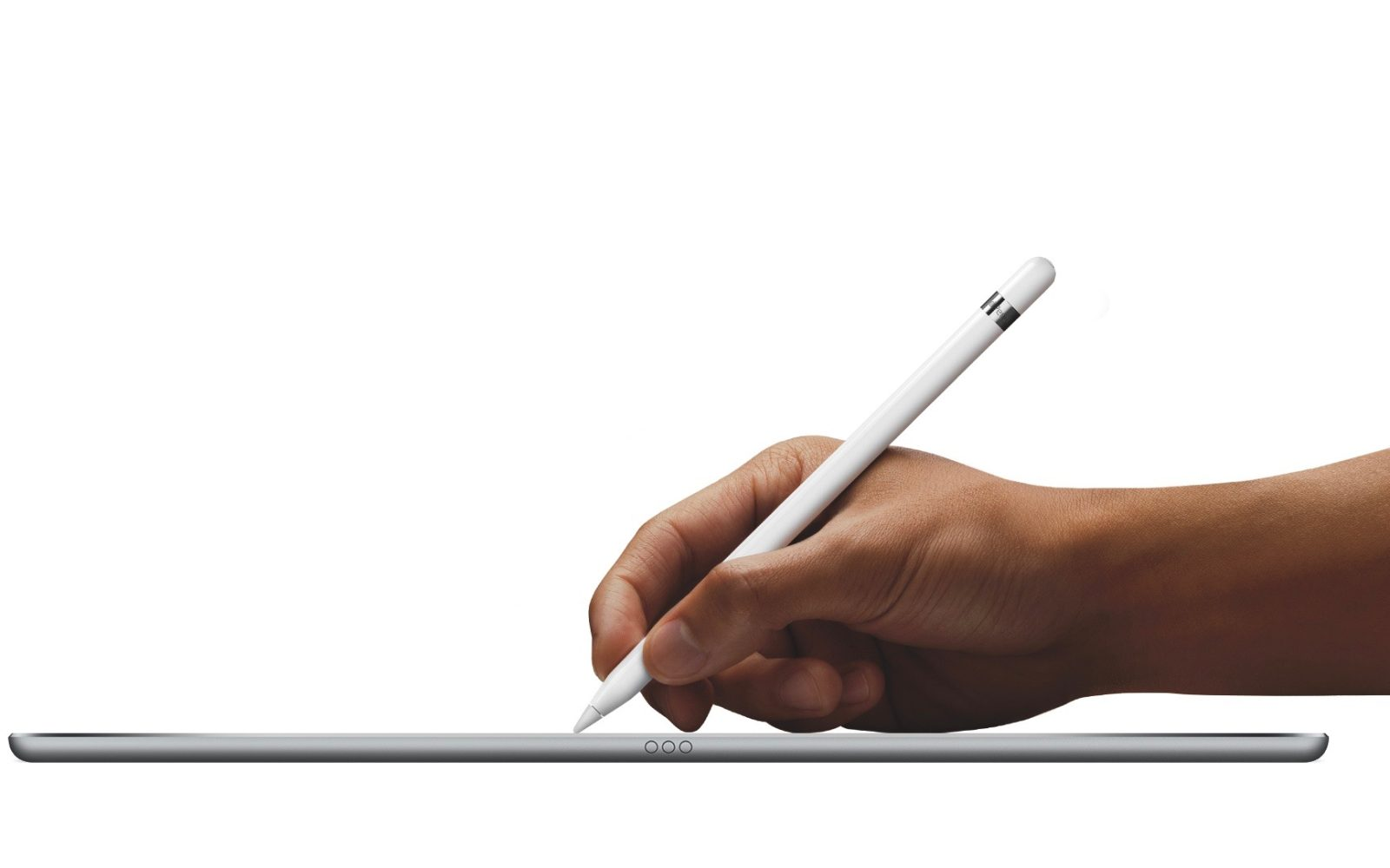 The best iOS apps for taking notes with Apple Pencil + iPad