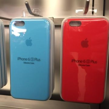 iPhone 6s case packaging3