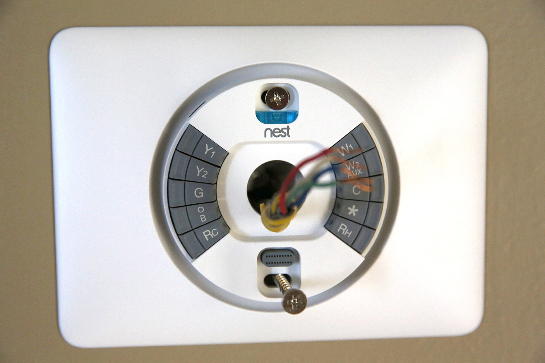 medium resolution of nest generation 3 wiring diagram nest 3 wiring diagram all wiring diagramrh 16 9