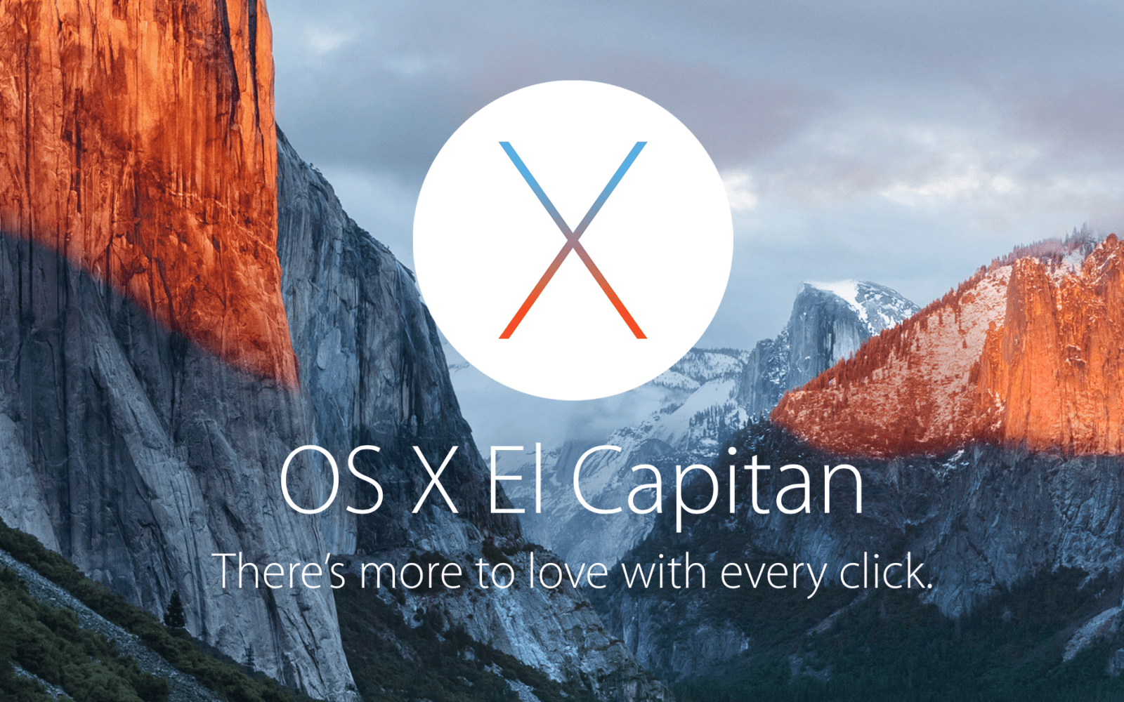 Apple releases OS X El Capitan, featuring full-screen Split View, new Notes, revamped Spotlight Search, Safari 9 and more