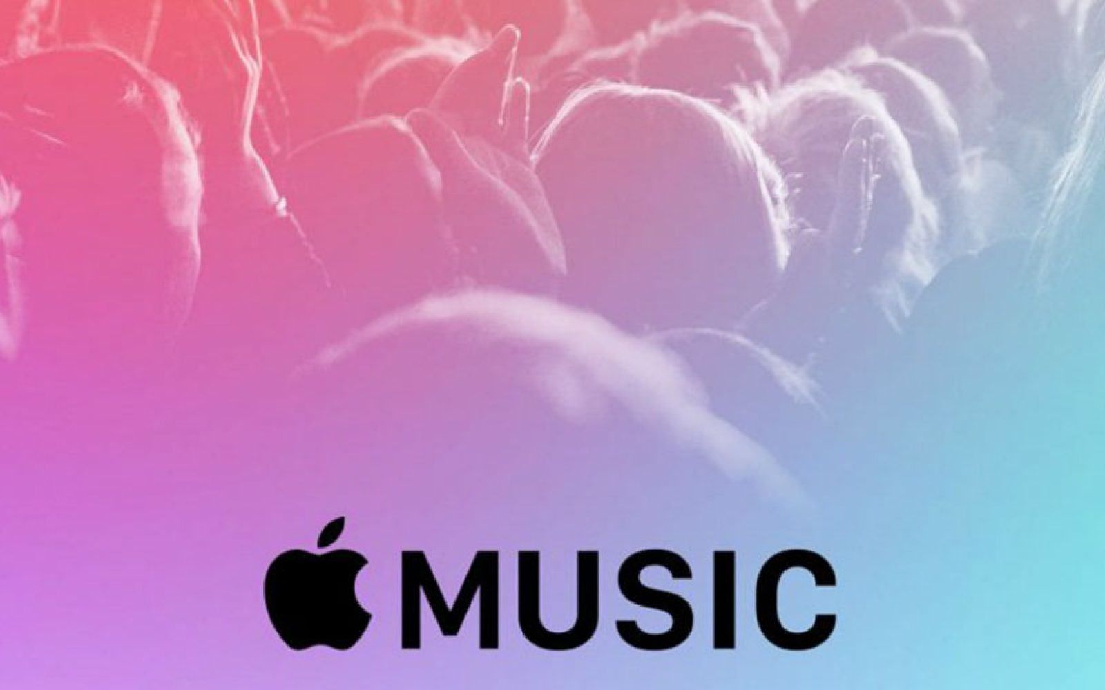 Apple Music for Android now available in the Google Play