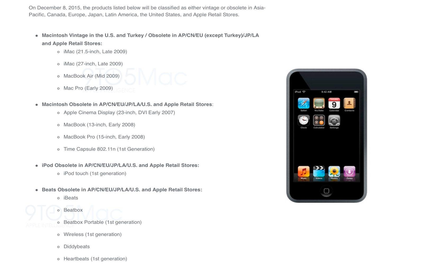 Mnl-8096] www apple com de support manuals iphone 3g | 2019 ebook.