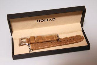 nomadstrap-3