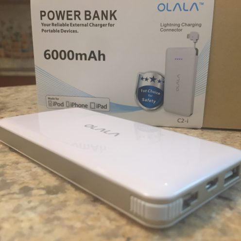 OLALA-iPhone-Battery-charger
