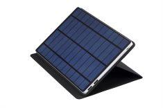 Solartab_side_USB