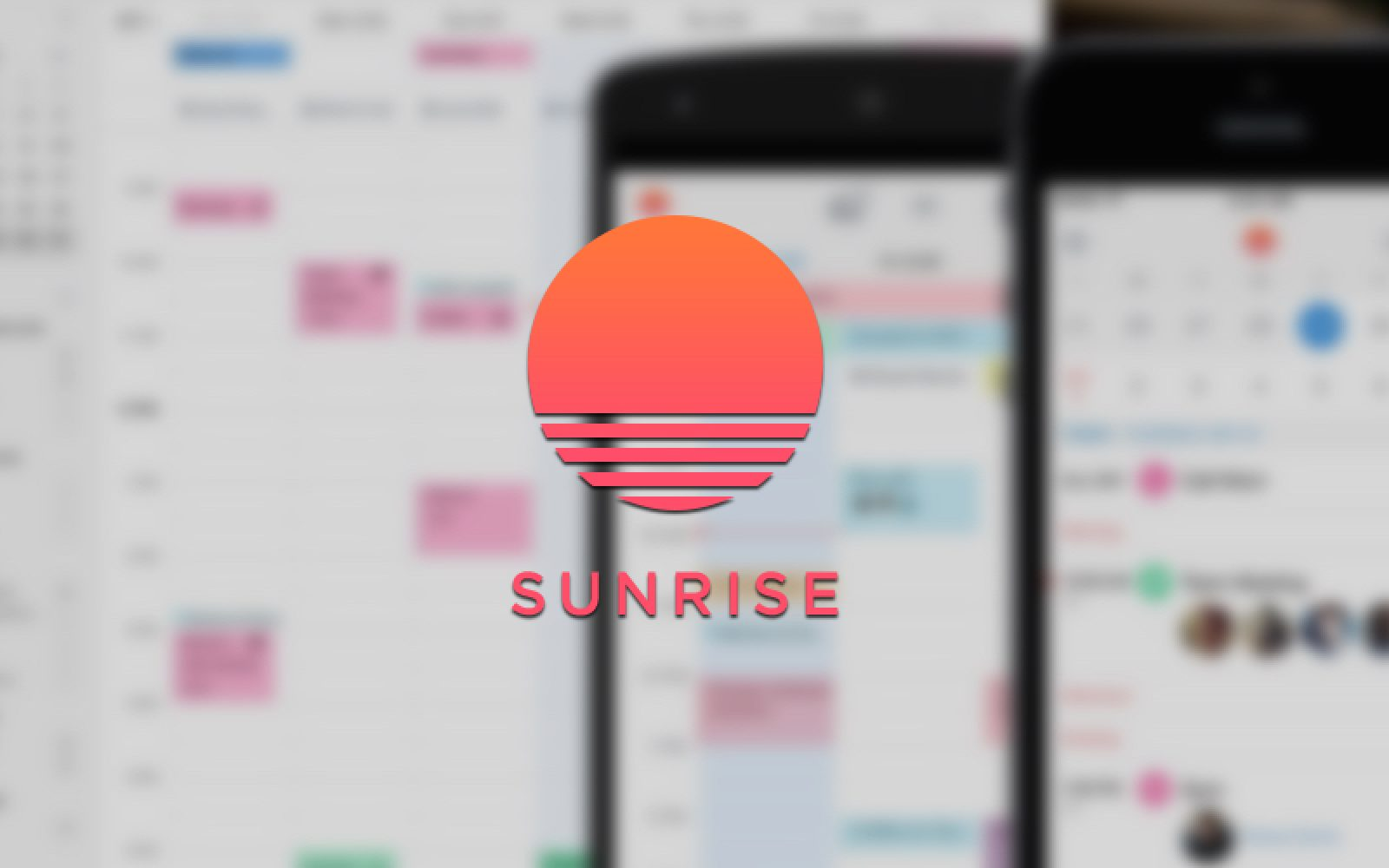 Sunrise app officially sunsetted as Outlook steals its thunder