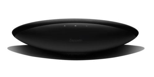 zeppelinwireless212