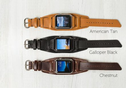 2-colors-for-leather-apple-watch-straps--lowrycuff