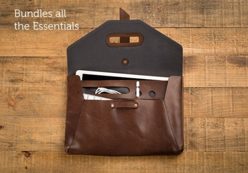 2-leather-bag-for-ipad-pro