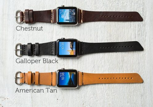 2-multiple-leather-colors-apple-watch-strap-lowry