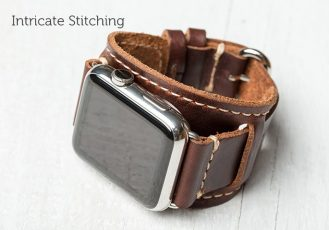 3-handmade-leather-band-apple-watch-lowrycuff