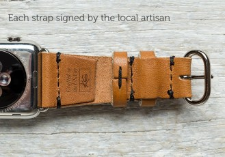 4-artisan-signed-apple-watch-strap-lowrycuff