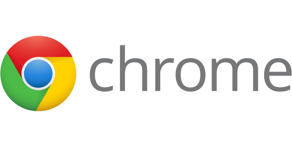 10.8.5 CHROME TÉLÉCHARGER GOOGLE MAC