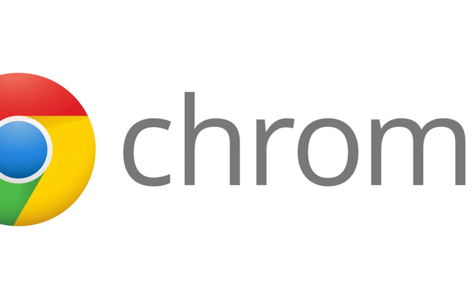 chrome download mac os x 10.8.5