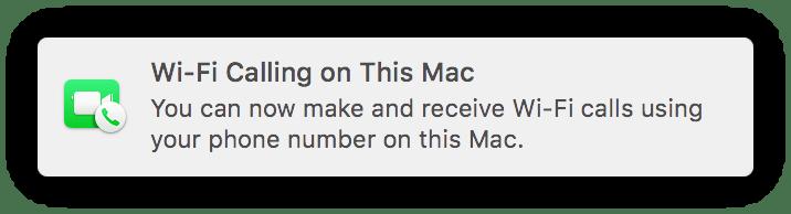 mac-notification