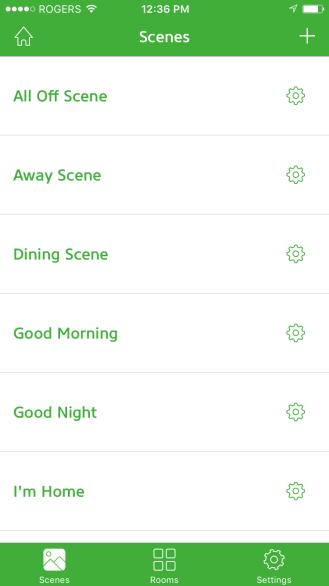 nanoleaf-app-01