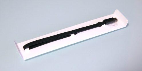 remoteloop-5