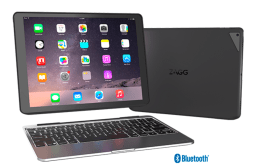 Zagg-iPad-Pro-Slim_Book