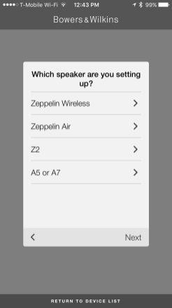 zeppelinwireless-12