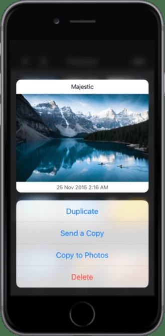 7-Pixelmator-on-iPhone-6S-Peek-and-Pop