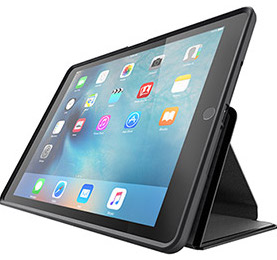 apl48-ipad-air-2-kg