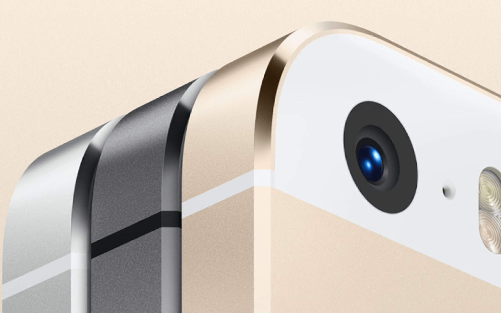 KGI: New 4-inch iPhone will resemble iPhone 5s, expect A9 chip and NFC for Apple Pay