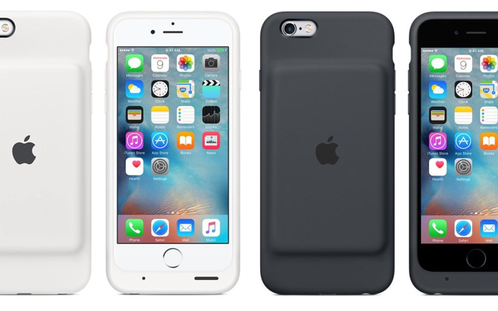 Seth Weintraub Author At 9to5mac Page 4 Of 172 Ultimate Ears Megaboom Plum Apples Tim Cook Comments On Iphone 6 S Battery Case Its For Overnight Trips Not Daily Charging