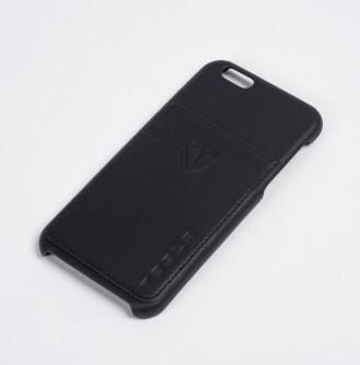Tesla iphone case 3