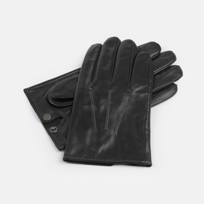 how to make gloves work on iphone
