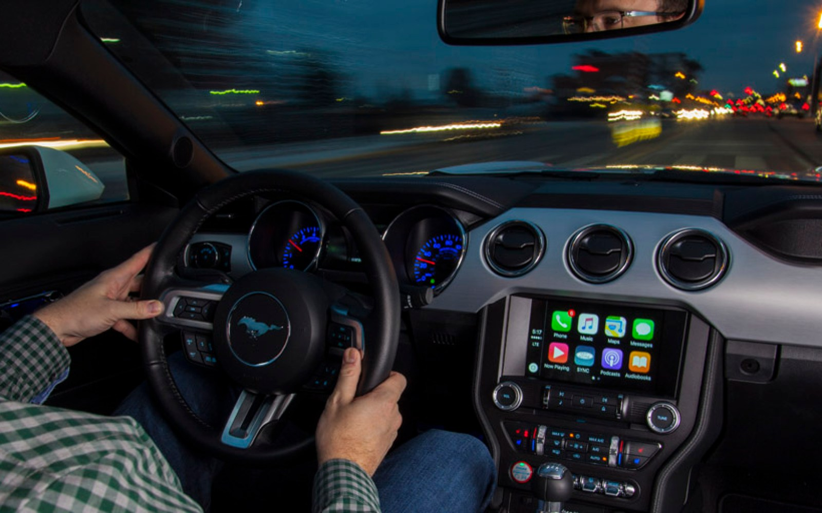 Apple confirms work on autonomous systems to transform 'the future of transportation'
