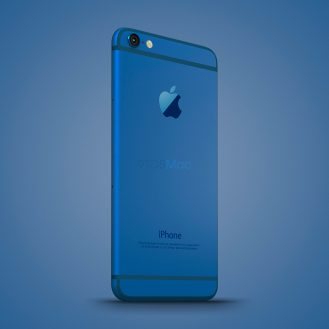 iphone-6c-blue_rear